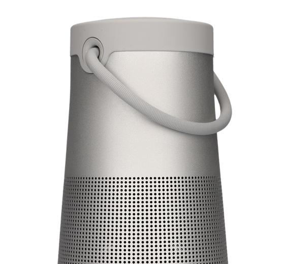 electronics product photography speaker