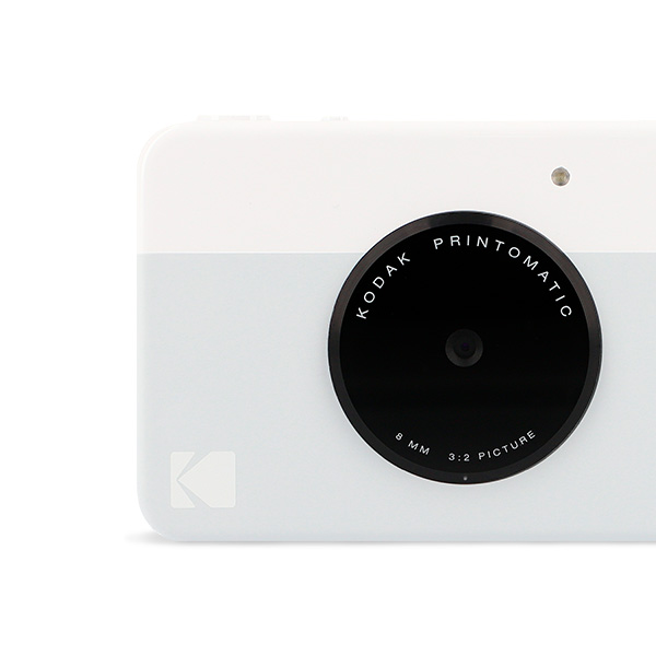 camera front electronics product photography