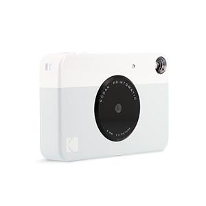 camera side electronics product photography