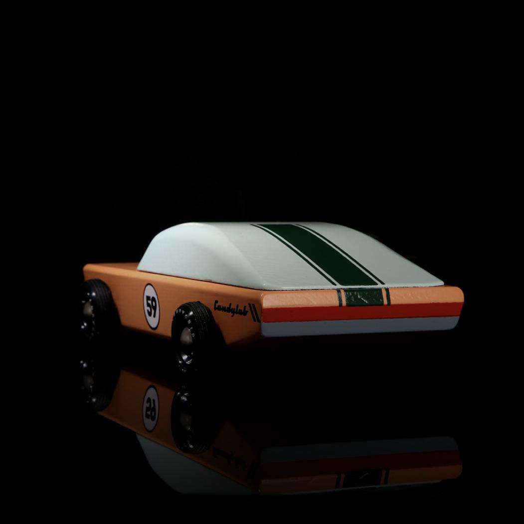 toy car photo make in Alphashot 360