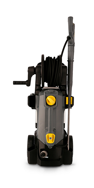 front karcher tool product photography