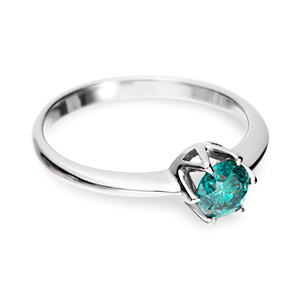 ring jewelry product photography