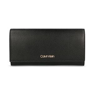 Wallet photo taken in Alphashot360