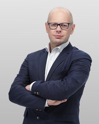 Tomasz Bochenek